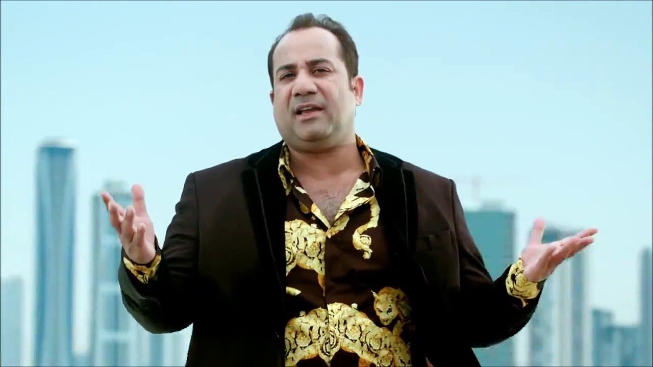 rahat fateh ali khan Official website of the one and only legend ustad rahat fateh ali khan get latest news and updates.