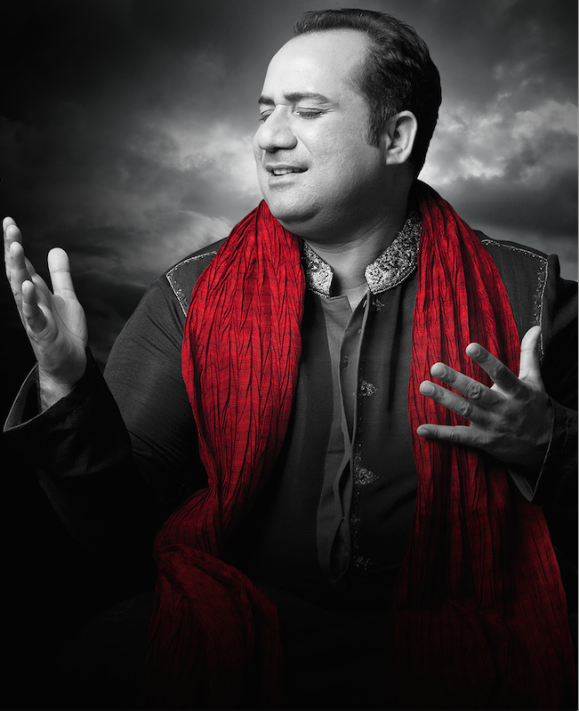 rahat fateh ali khan Rahat nusrat fateh ali khan (born 1974 in faisalabad, punjab, pakistan) is a musician, and primarily, a singer of qawwali, a devotional music of the sufis.
