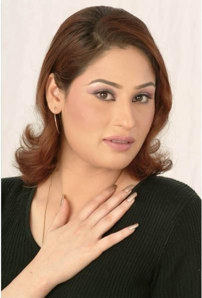 Humaira Arshad hire famous singers