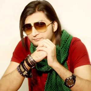 Contact Bilal Saeed