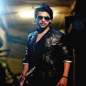 Farhan Saeed hire famous singers