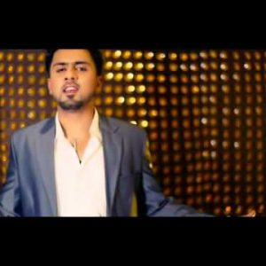 Imran Ali Akhtar hire famous singers