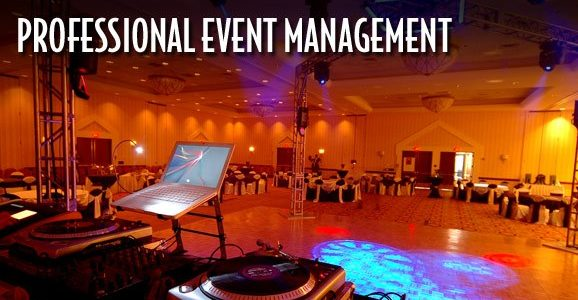 Event Management in Pakistan | Event Managers & Planners Company