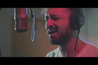 Atif Aslam Biography Date of Birth Age and Contact