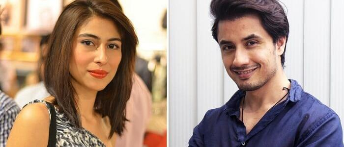 "Ali Zafar Says, ""The Case Should Be Decided Fast"""