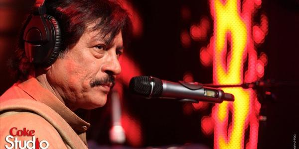 Attaullah Khan Esakhelvi Completes His Fifty Years In Music hire famous singers