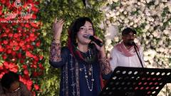 My Fans are Everything for Me, Abida Perveen hire famous singers