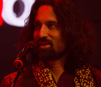 Ali Noor Of Noori Band Is In ICU, In Critical Condition hire famous singers