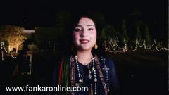 Sanam Marvi came forward to help a sindhi singer for treatment hire famous singers