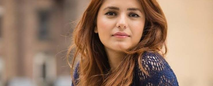 Momina Mustehsan is going to initiate Record Label for Singers and Musicians